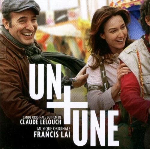 Bo Claude Lelouch/Francis Lai [Original Soundtrack]