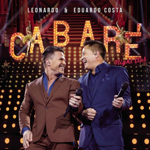 Cabaré Night Club