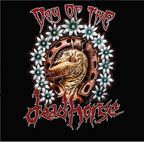 Day of the Deadhorse