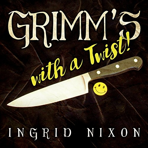 Grimm's With a Twist