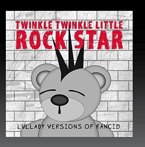 Lullaby Versions of Rancid