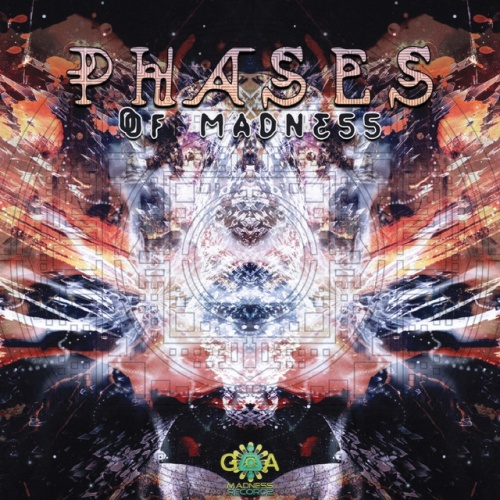 Phases of Madness