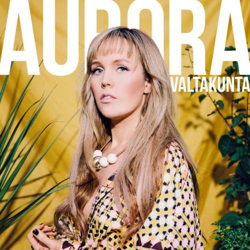 Aurora Täydelliset