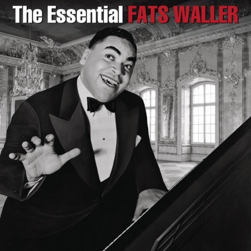 Fats Food: Autour de Fats Waller