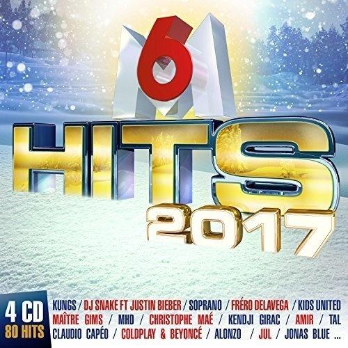 M6 Hits 2017