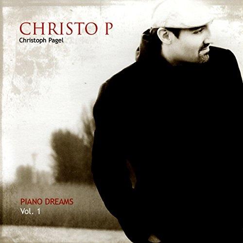 Piano Dreams, Vol. 1