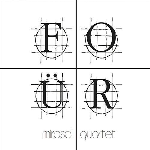 Four ( X ) Four