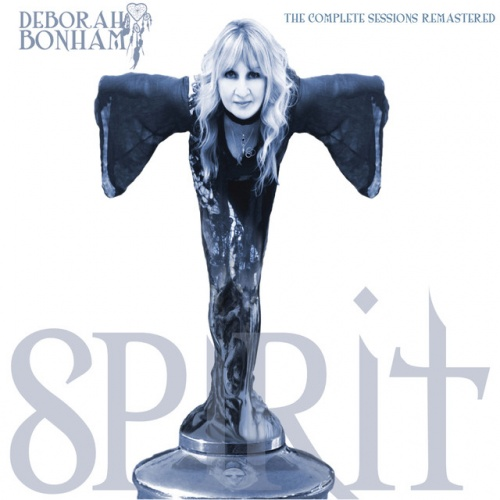 Spirit: The Complete Sessions Remastered