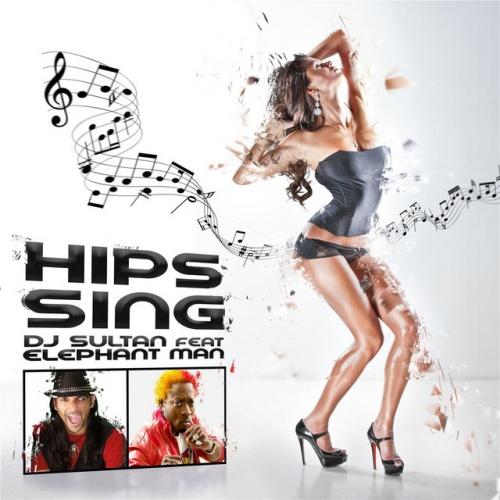 Hips Sing