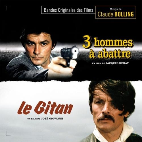 3 Hommes à Abattre/Le Gitan