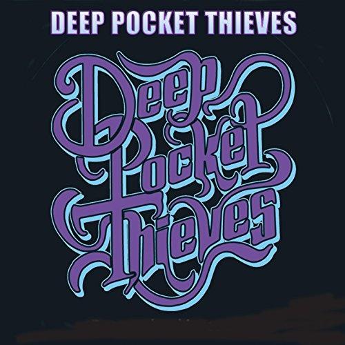 Deep Pocket Thieves