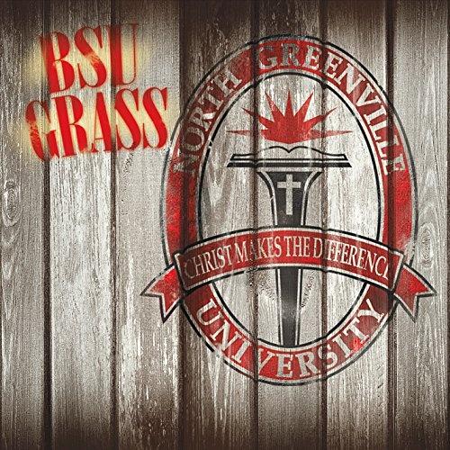 B.S.U. Grass