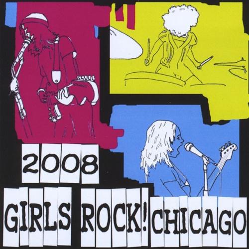 Chicago Girls