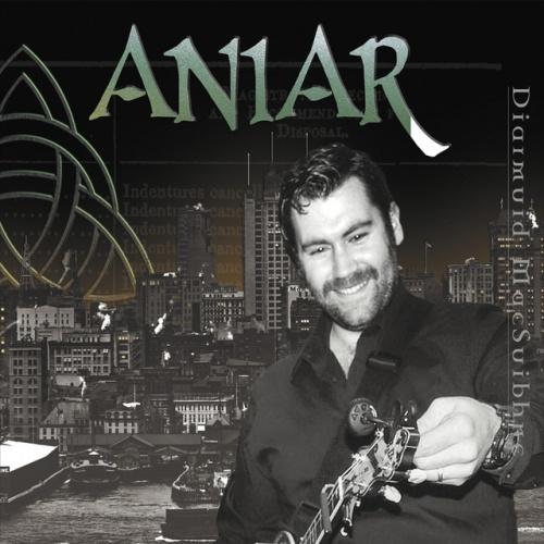 Aniar