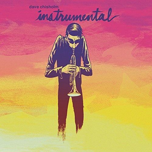 Instrumental Graphic Novel Soundtrack