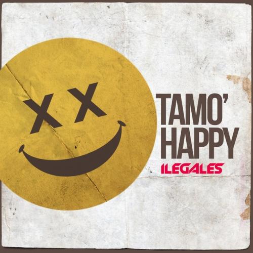 Tamo' Happy