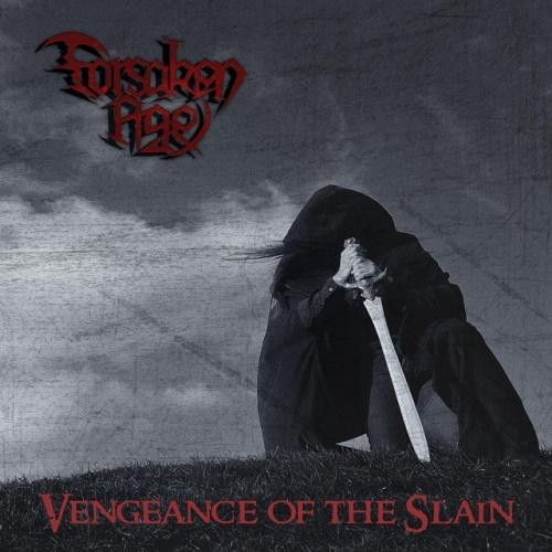 Vengeance of the Slain