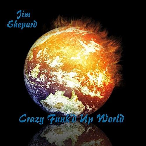 Crazy Funk'd Up World