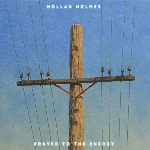 Prayer to the Energy