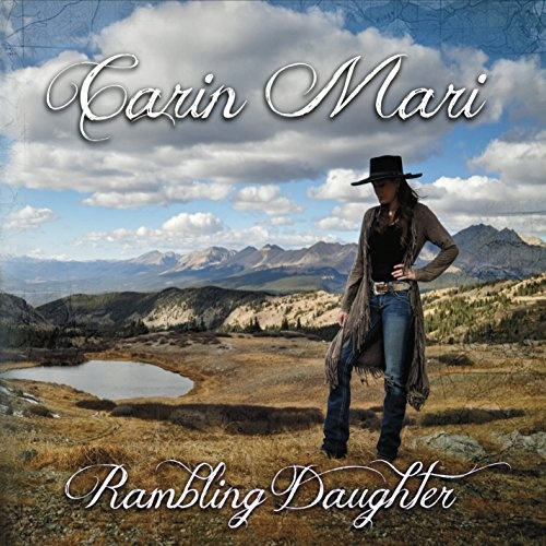Rambling Daughter