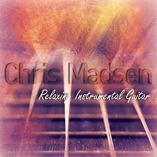 Relaxing Instrumental Guitar