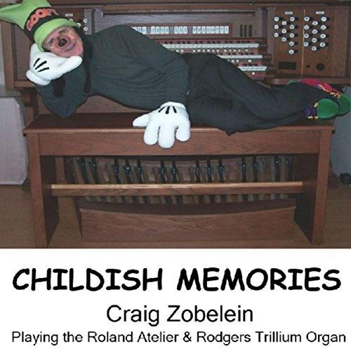 Childish Memories
