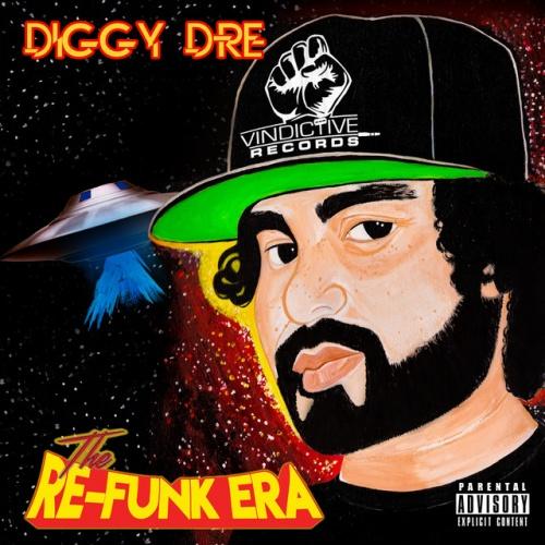 The Re-Funk Era
