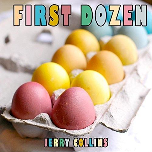 First Dozen