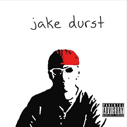 Jake Durst