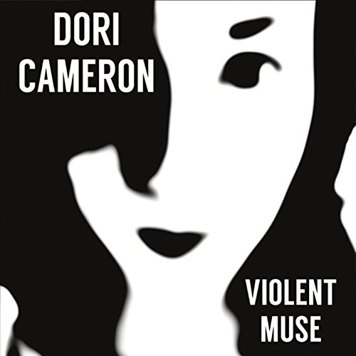 Violent Muse