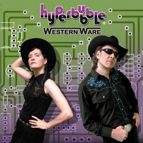 Western Ware