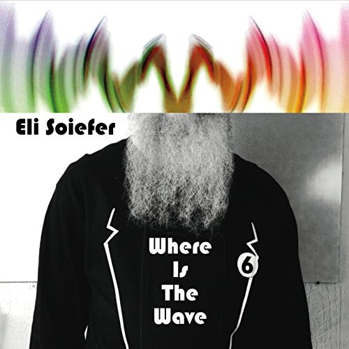 Where Is the Wave