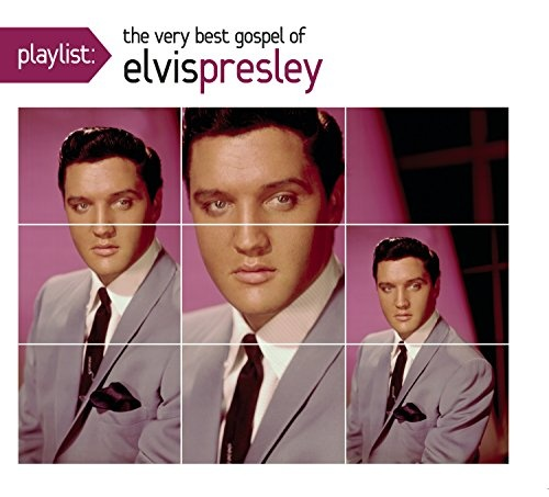 Playlist: Best If Gospel