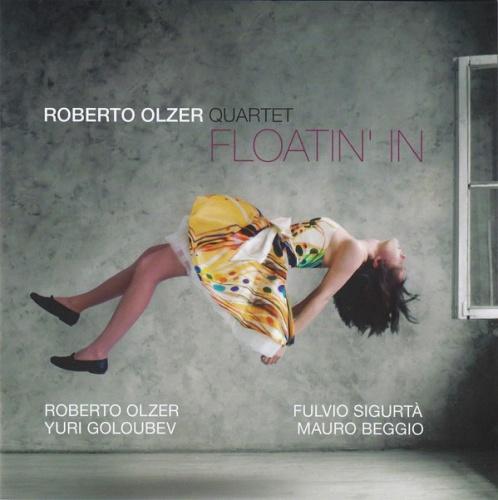 Floatin In