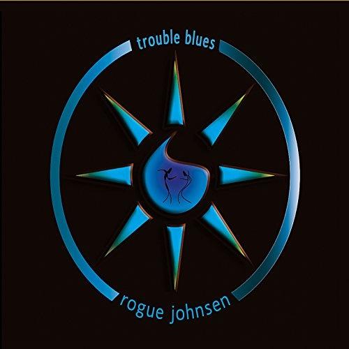 Trouble Blues