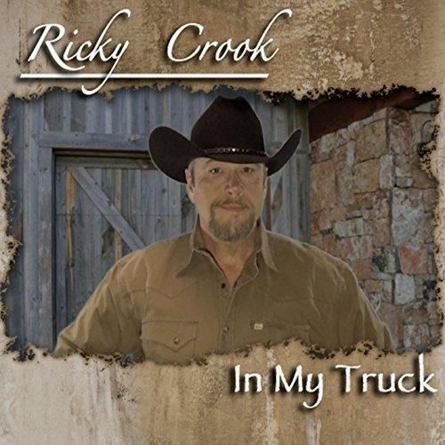 In My Truck