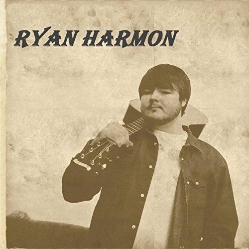 Ryan Harmon