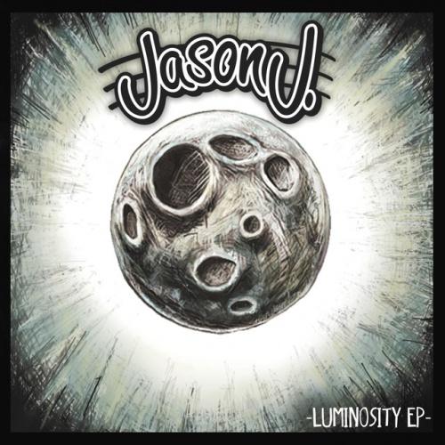 Luminosity EP