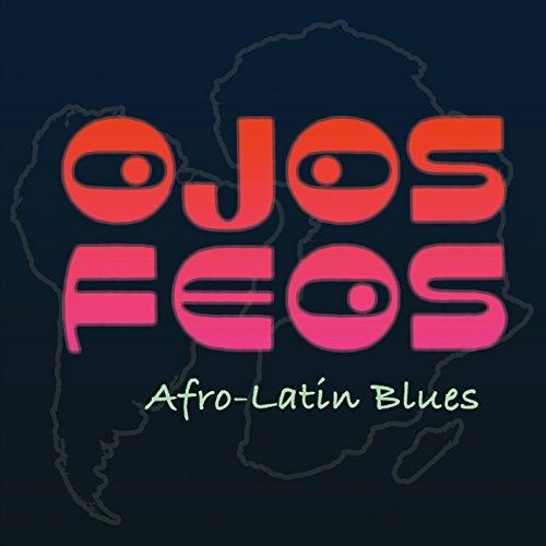 Afro-Latin Blues