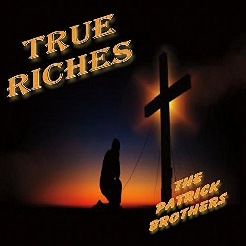 True Riches