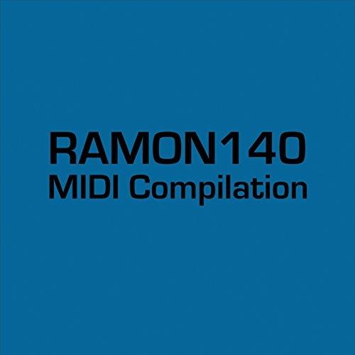 MIDI Compilation