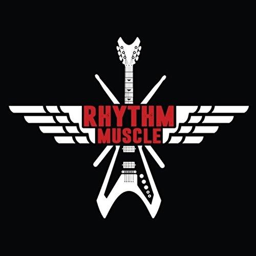 Rhythm Muscle