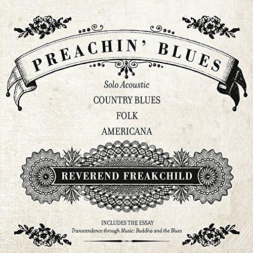Preachin Blues
