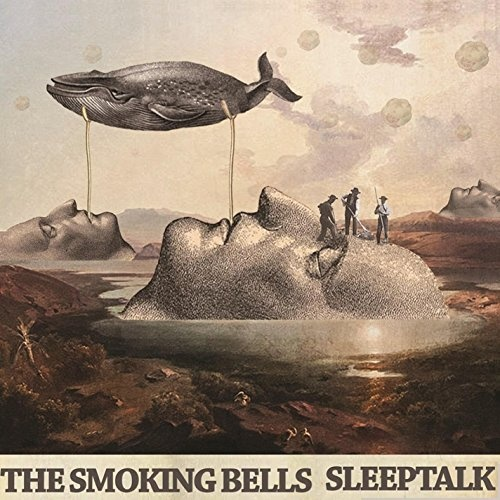 Sleeptalk