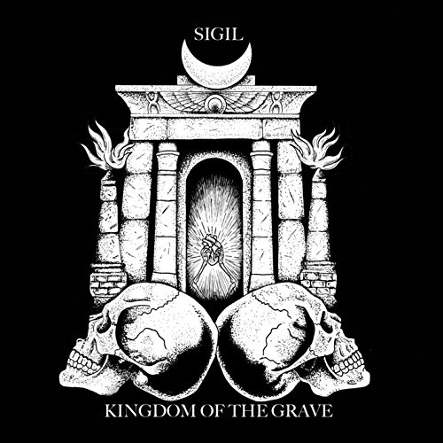 Kingdom of the Grave