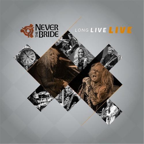 Long Live [Live]