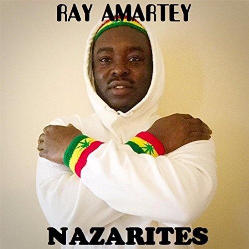 Nazarites