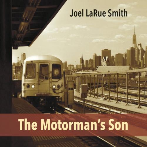 The Motorman's Son