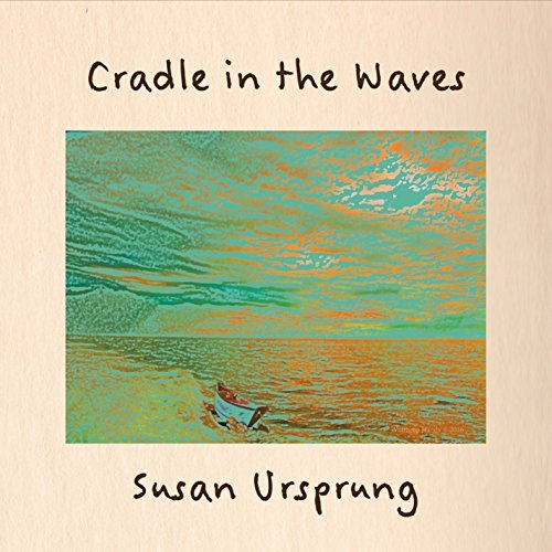 Cradle in the Waves