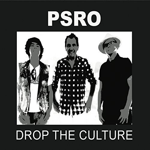 Drop the Culture